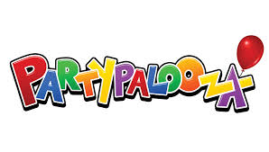 Party Palooza Promo Codes & Coupon Codes