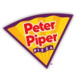 Peter Piper Pizza Promo Codes & Coupon Codes