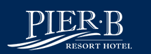 Pier B Resort Cyber Monday Promo Codes & Coupon Codes