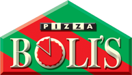 Pizza Boli's Promo Codes & Coupon Codes