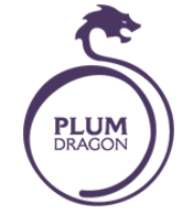 Plum Dragon Herbs Cyber Monday Promo Codes & Coupon Codes
