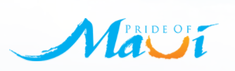 Pride Of Maui Promo Codes & Coupon Codes