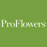 ProFlowers Promo Codes & Coupon Codes
