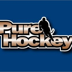 Pure Hockey Promo Codes & Coupon Codes