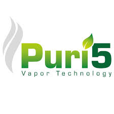 PURI5 Promo Codes & Coupon Codes