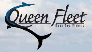 Queen Fleet Promo Codes & Coupon Codes