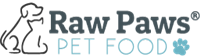 Raw Paws Pet Food Promo Codes & Coupon Codes