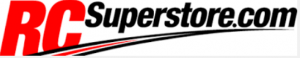 Rc Superstore Promo Codes & Coupon Codes