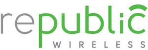 Republic Wireless Promo Codes & Coupon Codes