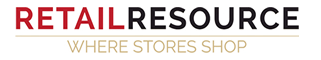Retail Resource Cyber Monday Promo Codes & Coupon Codes