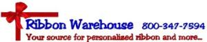 Ribbon Warehouse Promo Codes & Coupon Codes