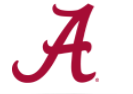 Rolltide Promo Codes & Coupon Codes