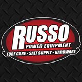 Russo Power Equipment Promo Codes & Coupon Codes