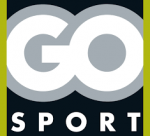 Go Sport Promo Codes & Coupon Codes