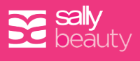Sally Beauty Promo Codes & Coupon Codes