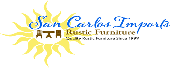San Carlos Imports Promo Codes & Coupon Codes