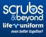 Scrubs And Beyond Promo Codes & Coupon Codes