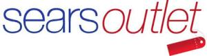 Sears Outlet Black Friday Promo Codes & Coupon Codes