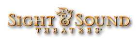 Sight & Sound Theatres Promo Codes & Coupon Codes