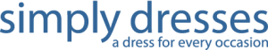 Simply Dresses Promo Codes & Coupon Codes