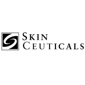 SkinCeuticals Promo Codes & Coupon Codes