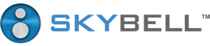 SkyBell Promo Codes & Coupon Codes