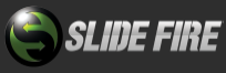 Slide Fire Promo Codes & Coupon Codes