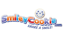 Smiley Cookie Promo Codes & Coupon Codes