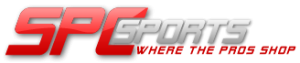 SPC Sports Promo Codes & Coupon Codes
