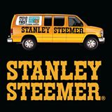 Stanley Steemer Promo Codes & Coupon Codes
