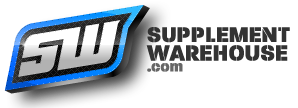 Supplement Warehouse Promo Codes & Coupon Codes