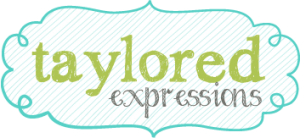 Taylored Expressions Black Friday Promo Codes & Coupon Codes