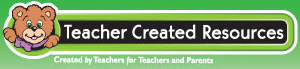 Teacher Created Resources Promo Codes & Coupon Codes