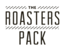 The Roasters Pack Promo Codes & Coupon Codes