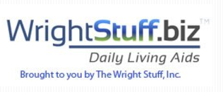 The Wright Stuff Promo Codes & Coupon Codes