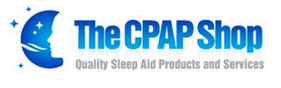 The CPAP Shop Promo Codes & Coupon Codes