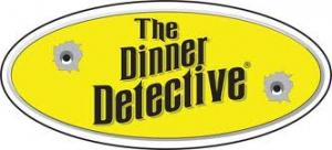 The Dinner Detective Promo Codes & Coupon Codes