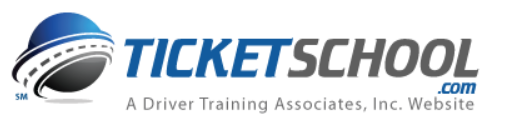Ticket School Cyber Monday Promo Codes & Coupon Codes