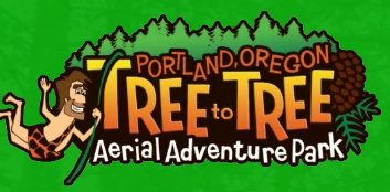 Tree 2 Tree Adventure Park Promo Codes & Coupon Codes