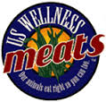 US Wellness Meats Promo Codes & Coupon Codes