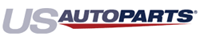 US Auto Parts Promo Codes & Coupon Codes
