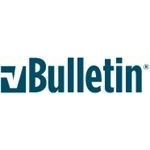 Vbulletin Promo Codes & Coupon Codes