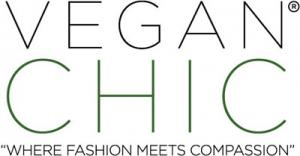 Vegan Chic Promo Codes & Coupon Codes