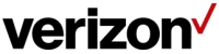 Verizon Promo Codes & Coupon Codes