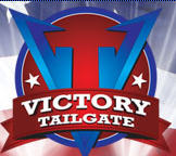 Victory Tailgate Promo Codes & Coupon Codes