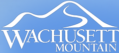 Wachusett Mountain Cyber Monday Promo Codes & Coupon Codes