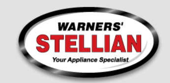 Warners' Stellian Promo Codes & Coupon Codes