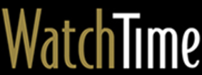 WatchTime Promo Codes & Coupon Codes