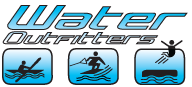 Water Outfitters Promo Codes & Coupon Codes