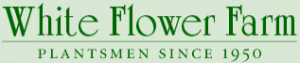 White Flower Farm Promo Codes & Coupon Codes